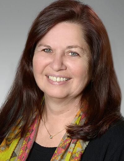 Corina Retzbach