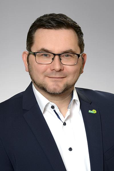 TobiasKoch